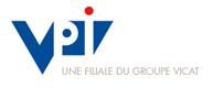 logo_partenaire_6